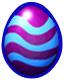 Rain Egg