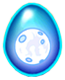 BlueMoon Egg