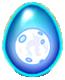 BlueMoon Egg