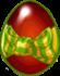 Gift Egg