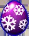 Blizzard Egg