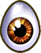 Cyclops Egg