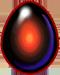 Apocalypse Egg