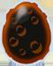 LunarEclipse Egg
