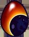SolarEclipse Egg