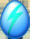 Hail Egg
