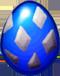 River Egg