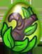 Terradiem Egg
