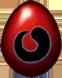 Ouroboros Egg