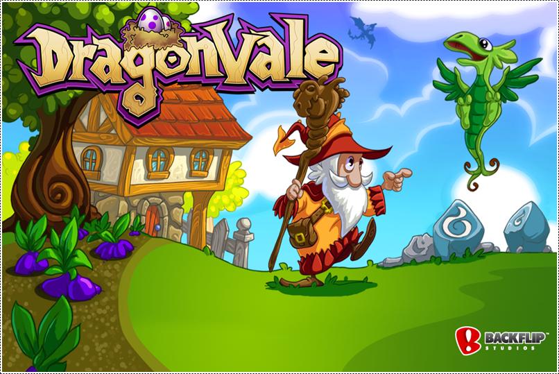 DragonVale.png