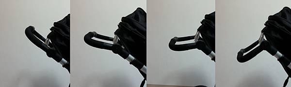 20 handle