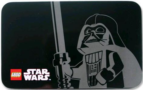 Darth Vader-1.jpg