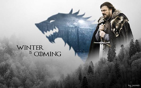 Winter-is-coming-Wallpaper