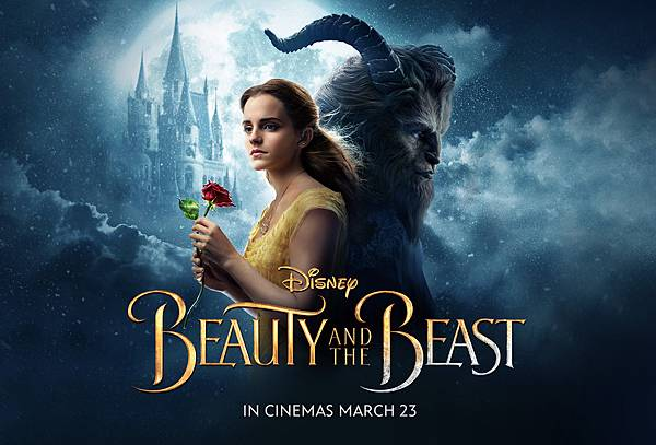 au_rich_large_beautyandthebeast_payoff_4bfd4fa0