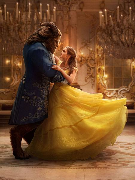 gallery-1478512906-beauty-and-the-beast-movie