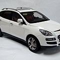 0003-126+LUXGEN+7+SUV.jpg