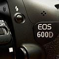 canon-EOS-600D-2.jpg