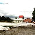 東部第一期稻作 插秧9.jpg