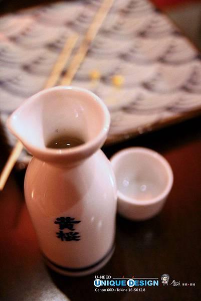 五味春秋 酒.jpg