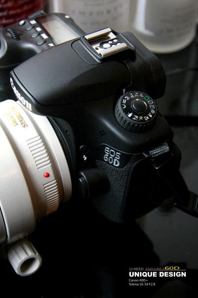 60D05.jpg