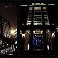 night scenes 02.jpg