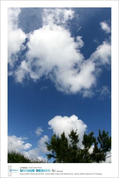 雲19.jpg