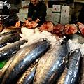 漁8.jpg