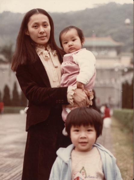 19820228故宮04.jpg