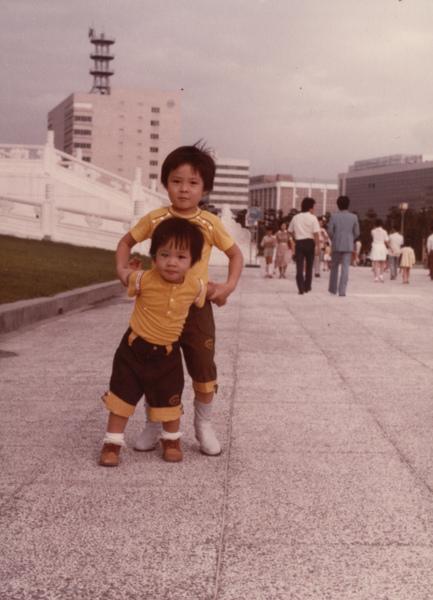 9本19830605中正堂03.jpg
