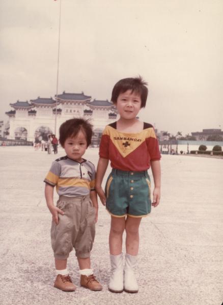19830606中正堂04.jpg