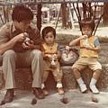 19830710--07新公園.jpg