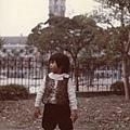 複製 -19860209新公園--02.jpg