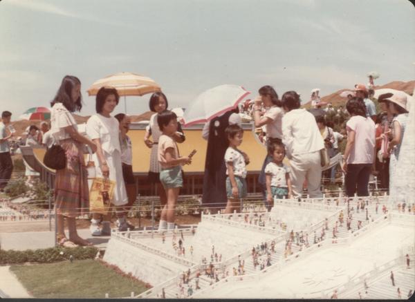 複製 (2) -19840909小人國-1.jpg