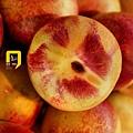 水果07.jpg