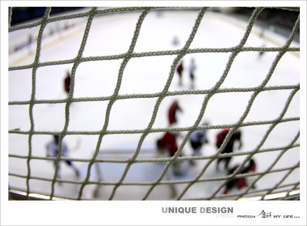 冰1.jpg