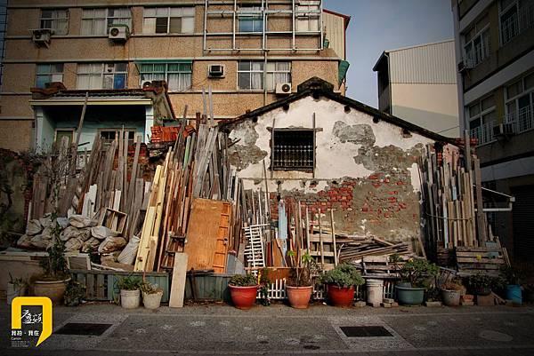 藝術街06.jpg