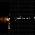 night scenes 11.jpg