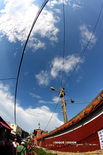 2010鹿港15.jpg