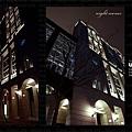 night scenes 03.jpg