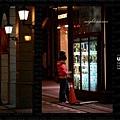 night scenes 10.jpg