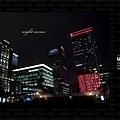 night scenes 01.jpg