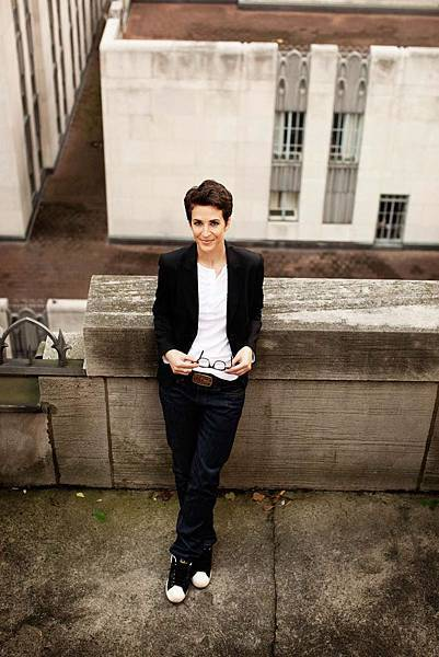 Rachel-Maddow-author-photo-photo-credit-Bill-Phelps