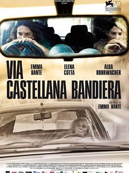 via-castellana-bandiera_cover