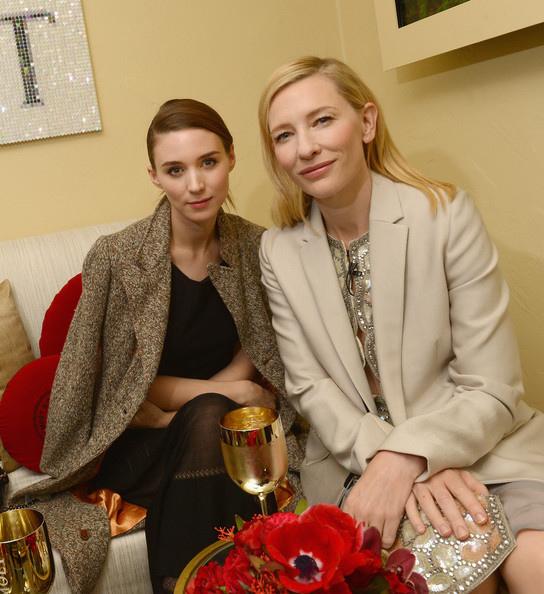 Cate+Blanchett+Moet+Chandon+Lounge+2014+Santa+ViP64-VxdEfl