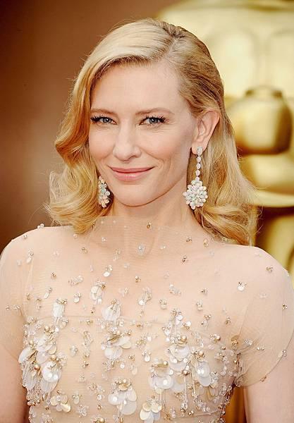 BEST-Actress-Winner-Cate-Blanchett-Oscars-2014
