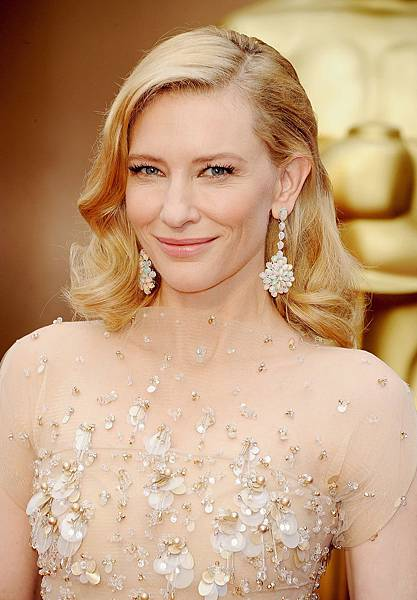 BEST-Actress-Winner-Cate-Blanchett-Oscars-2014
