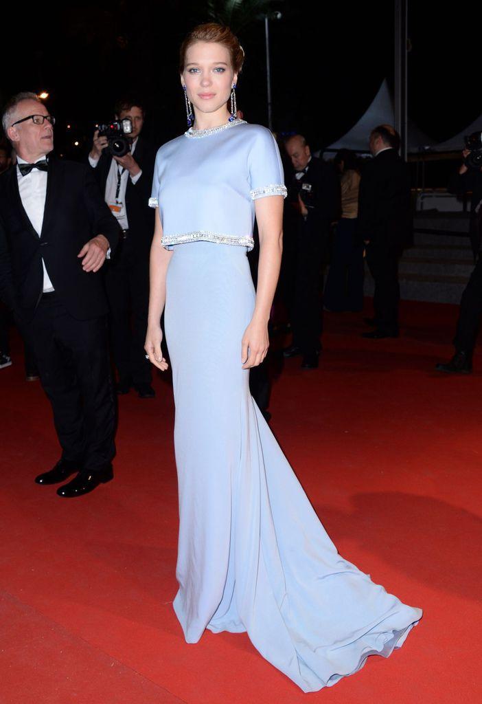 léa-seydoux-the-lobster-premiere-2015-cannes-film-festival_8