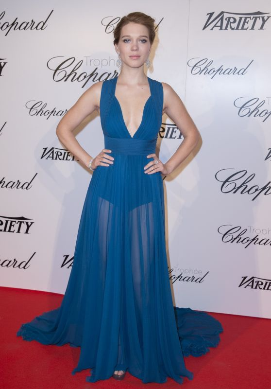 léa-seydoux-chopard-trophy-party-in-cannes-may-2015_1_thumbnail