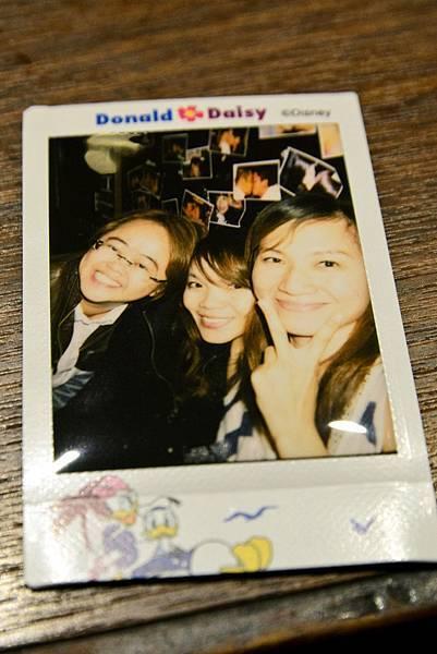 20111113-23.jpg