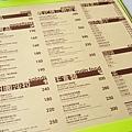 20120226 吃吧-4
